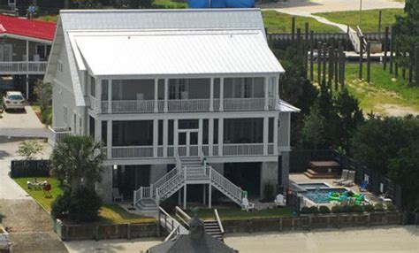 35 best images about myrtle vacation rentals homes