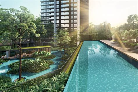 canape confo the clement canopy clementi ave 1 launch by uol