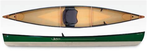 Swift Pack Boat Weight by Swift Canoe Adirondack Pack 13 6