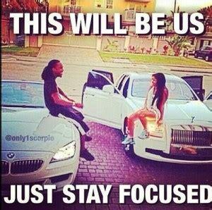 Black Relationship Memes - relationship goals instagram quotes quotesgram