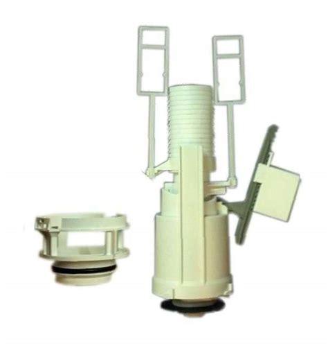chasse d eau toilette suspendu m 233 canisme verso 1100 pr 233 r 233 gl 233 plomberie sanitaire chauffage