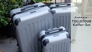 Koffer Set Test : hartschalen koffer set von im test ~ A.2002-acura-tl-radio.info Haus und Dekorationen