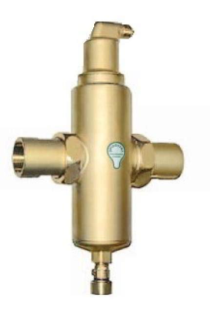buy air elimninators air vents bleed valves