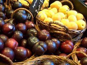 Best U.S. Supermarket Retail Chains