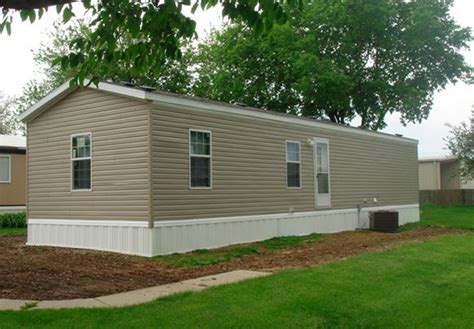 mobile home skirting ideas mobile home skirting ideas mobile homes club