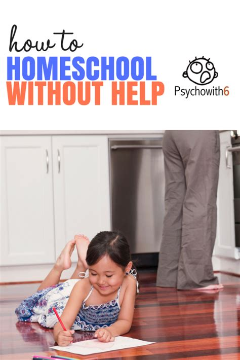 How To Homeschool Without Help  Psychowith6. Polimoda Institute Of Fashion Design And Marketing. Moving Cleaning Service Rapid Prototype Design. Affordable Criminal Lawyers New Green Energy. Palomar College San Marcos Ca. Back Laser Hair Removal Vocational Schools Nj. General Practitioner Jobs Register Cz Domain. Chemistry Degree Programs Dentist Rockwall Tx. Corporate Event Planners Los Angeles