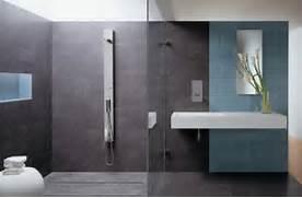 Bathroom Modern Bathroom Shower Tiles Design DIY Bathroom Tile Layout Of Video Install Below Tile Layout W Pics Bathroom Design Small Bathroom Tile Ideas Brown Corner Bathroom
