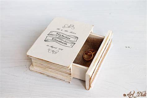 25 wedding ring holders zen merchandiser