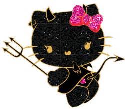 hello kitty on tumblr