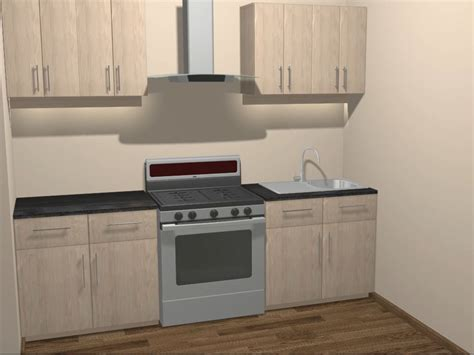 how level do cabinets have to be for quartz 6 ways to install kitchen cabinets wikihow