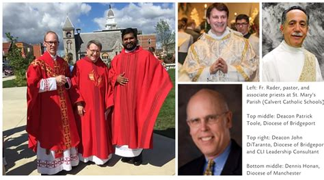 catholic schools reopen  planning catholic