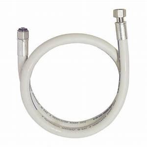 Flexible Gaz Naturel : tuyaux flexibles gaz naturel butane propane pour cuisine ~ Premium-room.com Idées de Décoration