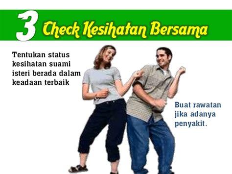 Tips Untuk Wanita Hamil 7 Bulan 10 Tips Cepat Hamil Daripada Dr Hamid Arshat