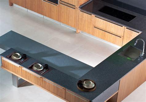 plan de travail cuisine belgique plans de travail sur mesure granit céramique wallonie