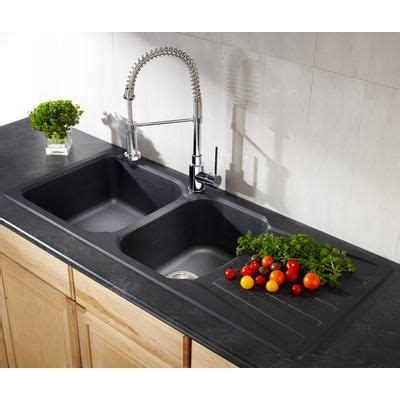 kitchen cabinet for sink the world s catalog of ideas 5411