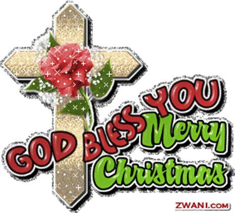 religious photos christmas