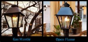quality outdoor gas ls electric ls lanterns home