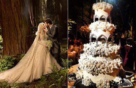 napster  founder sean parker weds ny singer alexandra