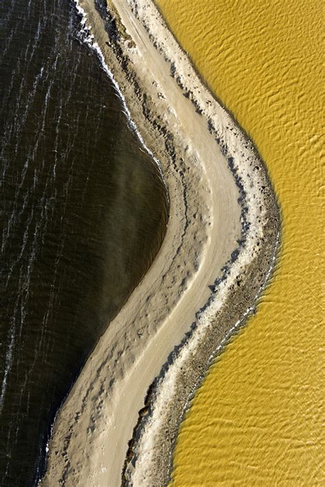 colorful aerial landscapes    kite  cris benton