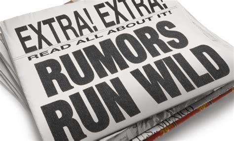 Los Rumores Del Día Planes Para Combates De Wwe