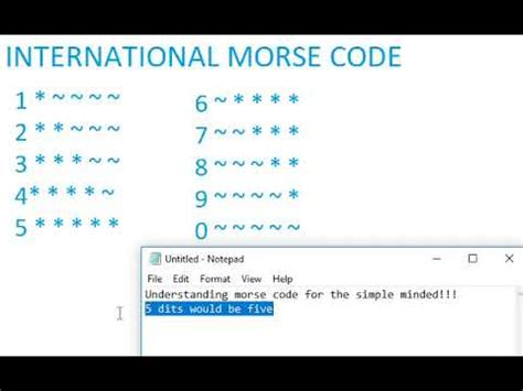 roblox id fraud morse code thingy youtube