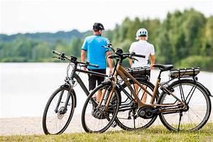 Wohnmobil Heckgarage Nachrüsten : camping e bikes ~ Jslefanu.com Haus und Dekorationen