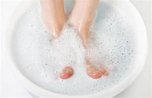 Перекись водорода лечебные свойства от грибка ногтей