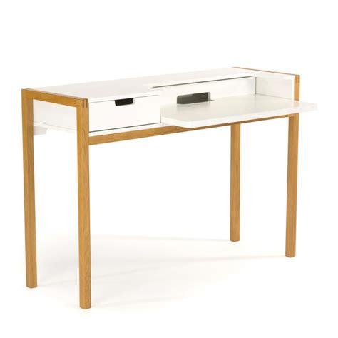 bureau scandinave farringdon par drawer fr