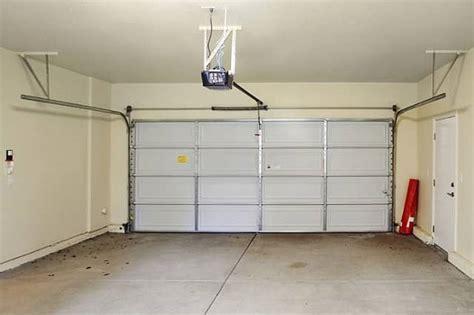 garage door repair san antonio 1choice garage door repair san antonio