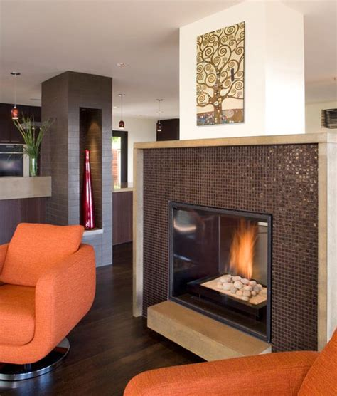 modern fireplace design 34 modern fireplace designs with glass for the