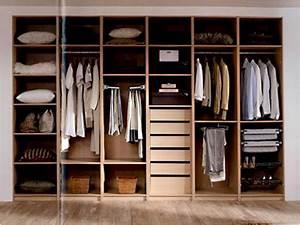Ikea Meuble Sur Mesure : 8 prestigieux ikea dressing sur mesure banc bout de lit ~ Farleysfitness.com Idées de Décoration