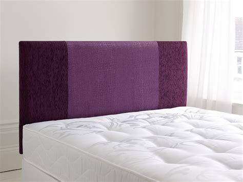 headboards design fresh modern upholstered headboards beds 2698