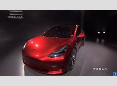 Tesla Model Y Release Date, Features, News And Rumors