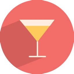 drink icon png drink 2 icon food drinks iconset graphicloads