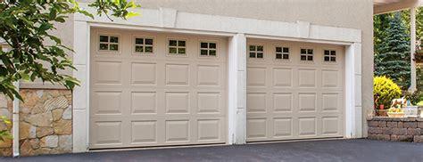 Vinyl Garage Doors  Durafirm®. Www Gas Monkey Garage Com. Garage Rubber. Garage Door Opener Bluetooth. Garage Door Cost Estimate. Overhead Door Of Denver. Automatic Sliding Door Opener. Garage Armour. Whirlpool Dryer Door Latch