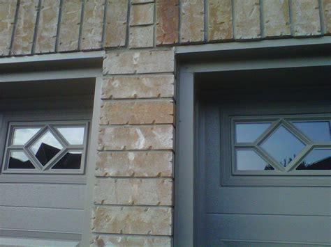 garage door windows 17 garage doors with windows that open hobbylobbys info