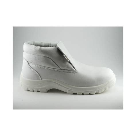 chaussure de securite de cuisine pas cher chaussure de sécurité de cuisine haute lisashoes