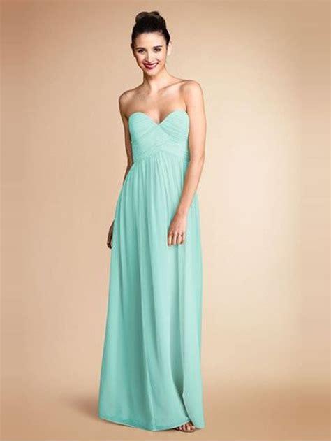 chagne chiffon bridesmaid dresses chiffon bridesmaid dresses dressed up