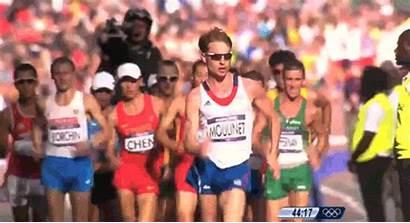 Walking Race Gifs Olympic Sports Buzzfeed Olympics
