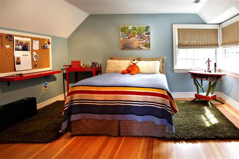 Bedroom Decorating Ideas For 11 Year Olds by Updated Boy S Bedroom For An 11 Year My Room