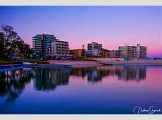 North Coast Saturday 14th Oct Forster Ocean Baths with