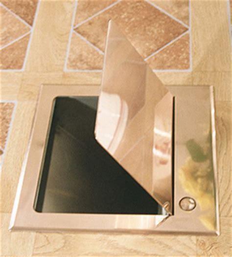Kitchen Supplies & Accessories   Modern Cutting Board