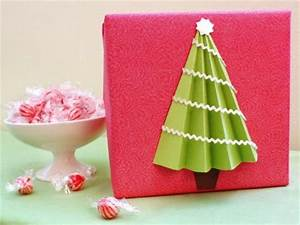 25 Adorable and Creative DIY Gift Wrap Ideas
