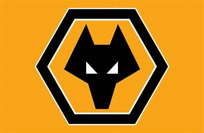 Wolverhampton Wanderers Wolves Fc Premier League Clipart