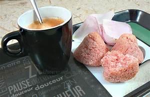 Cuisine Rose Poudré : rochers coco et poudre rose une cuisine pour voozenoo ~ Melissatoandfro.com Idées de Décoration