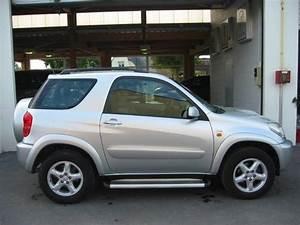 4 4 Toyota Occasion : toyota rav 4 4d4 vx occasion vendre 53 mayenne 05 10 2011 ~ Medecine-chirurgie-esthetiques.com Avis de Voitures