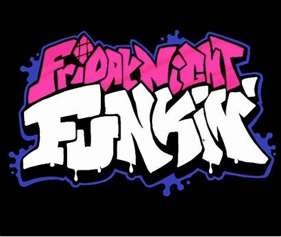 Funkin Friday Night Apk Itch Ninja Week