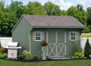 amish garage prices wooden shed prices vinyl shed prices range of choices