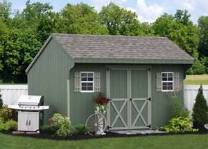 wooden shed prices vinyl shed prices huge range of choices With amish sheds prices