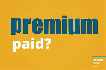 Premium Insurance Health Pay Company Monthly Healthcare